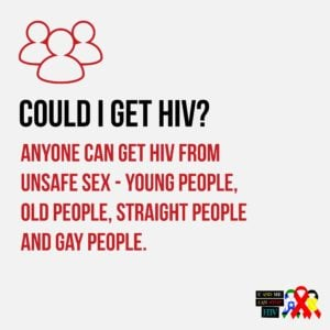 HIV_Could I getHIV_Infographics_ATSIHAW9