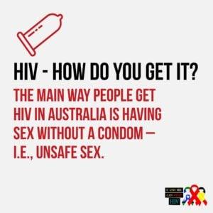 HIV_how do you get it2_Infographics_ATSIHAW7