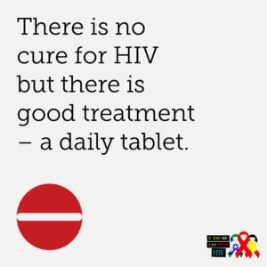 HIV_nocure_Infographics_ATSIHAW24