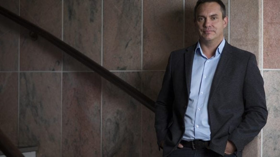 Major study to plug gaps in Indigenous health data
