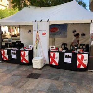 WA AIDS Council