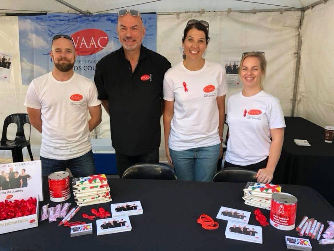 WA AIDS Council1