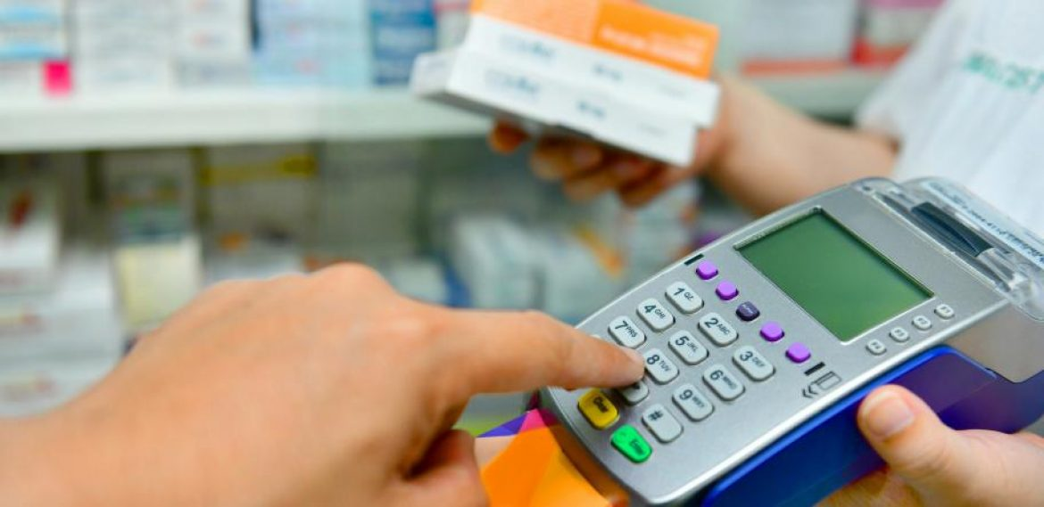 New HIV drugs set to be cheaper