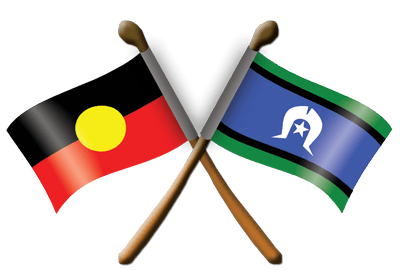 aboriginal and torres strait islander The aboriginal and torres strait islander population at 30 june 2016 had a younger age structure than the non-indigenous population, with larger proportions of young people and smaller proportions of older peoplethis is reflective of higher fertility rates as well as higher mortality rates than the.