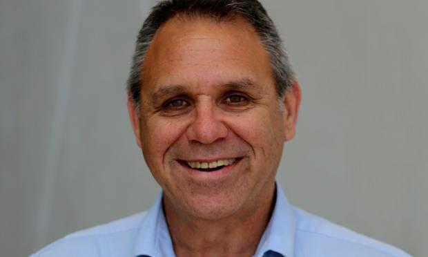 MJA Podcasts 2018 Episode 54: HIV in the Aboriginal population, with A/Prof James Ward