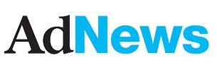 Government backs Aboriginal Health Television network