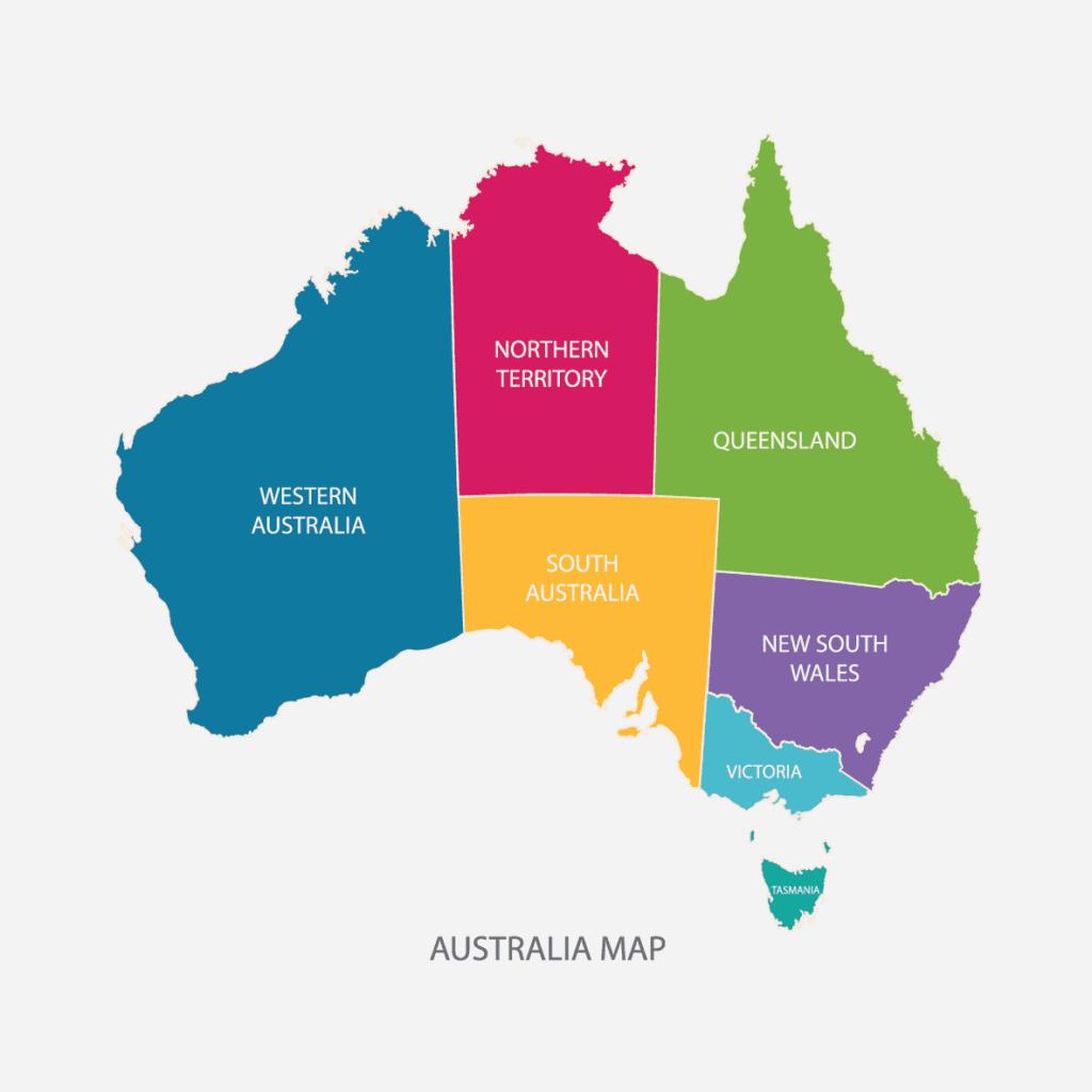 Syphilis Outbreak Spreads Throughout Australia